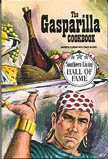 Cover of The Gasparilla Cookbook