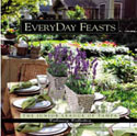 EveryDay Feasts Book