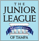 The Junior League of Tampa celebrates 85 years of service in Tampa